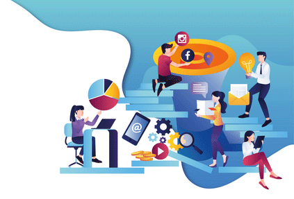 Travel SMM 2019: бесплатная онлайн-конференция для travel-индустрии пройдет с 26 по 28 ноября