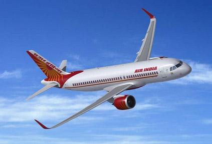 Amadeus и авиакомпания Air India заключили новый договор по дистрибуции