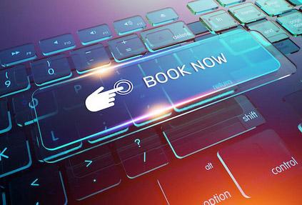 Sabre и Accor планируют создать первую унифицированную платформу для индустрии гостеприимства