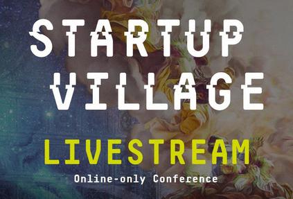 Набор для пикника из отеля и не только: на Startup Village обсудили влияние пандемии на индустрию гостеприимства