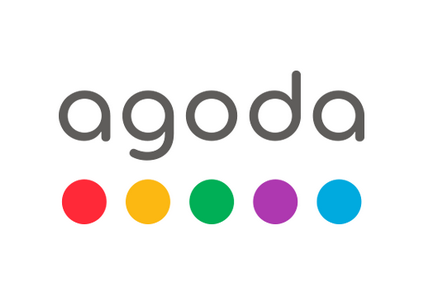 Контур.Отель интегрировали с Agoda.com