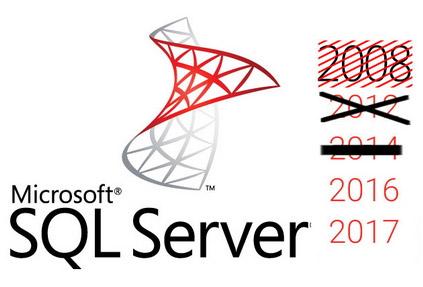 С 2021 года САМО-Софт снимет с поддержки продукты, работающие на Microsoft SQL Server 2014 и ниже