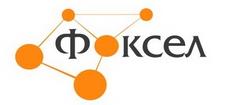 foxel logo