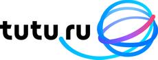 tutu ru logo
