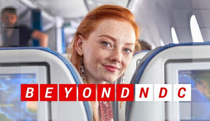 beyond ndc