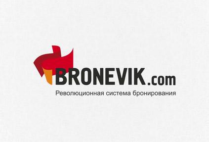 Эделинк интегрировал свои системы управления отелем с Bronevik.com