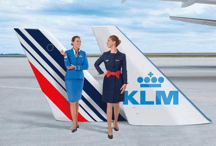 Air France-KLM и Amadeus подписали новое соглашение для поддержки современных способов продаж по стандарту NDC