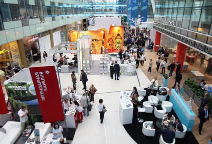 ОТДЫХ Leisure 2020, организованный компанией «Евроэкспо» в инновационном центре «Сколково», стал самым ожидаемым событием года для туристической отрасли