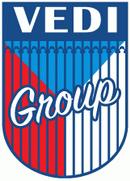 веди тур групп логотип