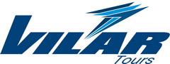 вилар турс логотип