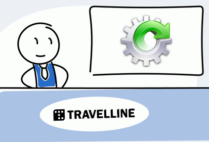 Нововведения в онлайн-решениях для гостиничного бизнеса от TravelLine
