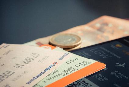«Туту Командировки» отменяют сервисный сбор за обмен и возврат билетов