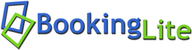 bookinglite logo