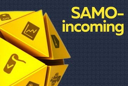 SAMO-incoming 2020.10