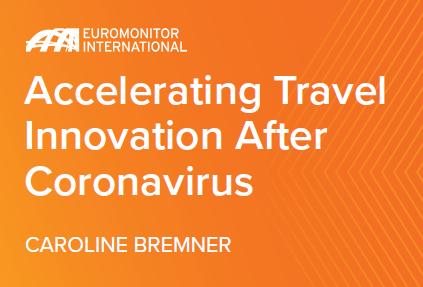 Переосмысление путешествий через восстанавливающийся туризм и прогресс технологий