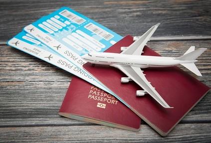 Рост до 192%: почти все популярные зарубежные авианаправления подорожали