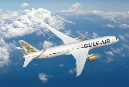 Gulf Air представила новую линейку тарифов на основе передовой технологии Sabre