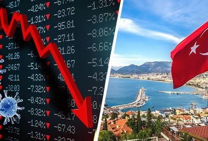 Как изменится туризм в 2021 году: тренды и прогнозы