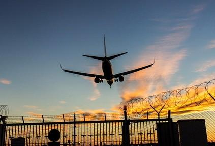 Россия возобновляет авиасообщение с Финляндией, Вьетнамом, Катаром и Индией: что со спросом, ценами на билеты и условиями въезда