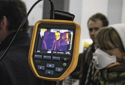 Автоматизация во время кризиса: влияние пандемии коронавируса на сферу IT в туризме