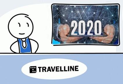 Что нового в продуктах TravelLine?