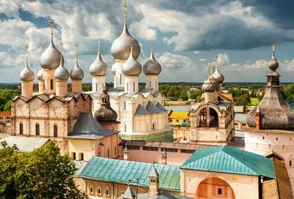Мобильное приложение, посвященное одному из главных туристических маршрутов России, заработает осенью