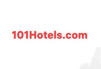 Контур.Отель интегрировался с площадкой бронирования 101Hotels.com