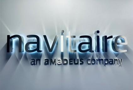 Компания Navitaire, ведущий поставщик системы бронирования для лоукост-авиакомпаний, получила сертификат высшего 4-го уровня по стандарту NDC