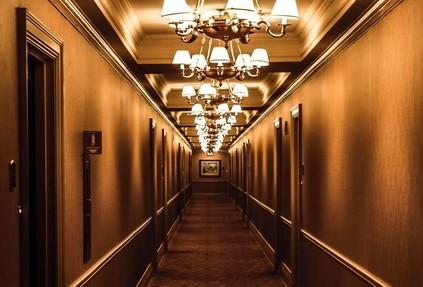 Приглашаем на открытый вебинар для отельеров «Оптимизация доходов и расходов. Управление бюджетом гостиницы»