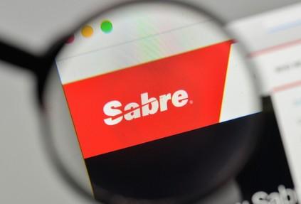 Louvre Hotels Group выбрала технологии Sabre для ускорения трансформации дистрибуции и развития бизнеса