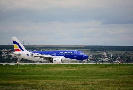 Radixx и Air Moldova заключили многолетнее соглашение, направленное на увеличение продаж и качество сервиса
