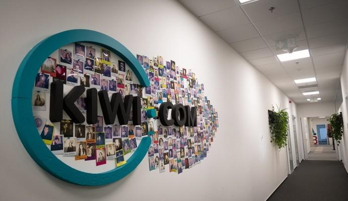 kiwi com