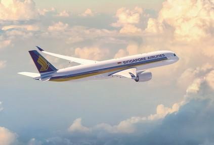 Sabre расширяет возможности NDC и доступ к контенту авиакомпаний