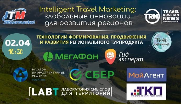 intelligent-travel-marketing