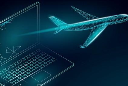 Sabre представил новую электронную витрину предложений авиакомпаний