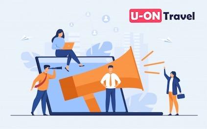 Дайджест новостей в U-ON.Travel по доработкам за март-апрель 2021 года