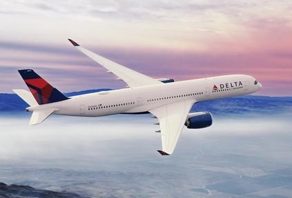 Delta Air Lines и Sabre заключили инновационное дистрибутивное соглашение