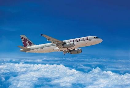 Qatar Airways и Amadeus укрепляют сотрудничество в области дистрибуции и информационных технологий