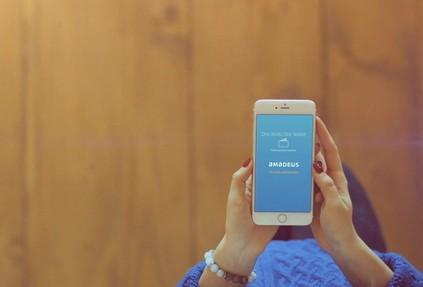 Согласно новому исследованию Amadeus, пандемия ускоряет переход на виртуальные платежи в индустрии путешествий
