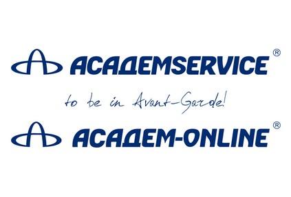 Компания «Академсервис» – Официальный туроператор ОТДЫХ Leisure 2021