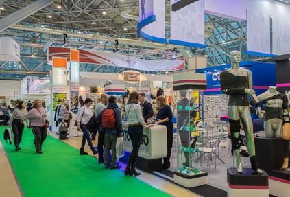 Деловая программа международной выставки MedTravelExpo 2021